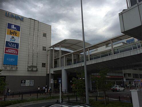 マンション(建物一部)-川越市菅原町 川越駅(365m)