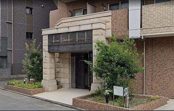 マンション(建物一部)-名古屋市中区千代田2丁目 その他