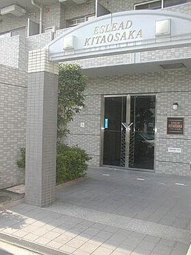 マンション(建物一部)-大阪市淀川区西三国1丁目 その他