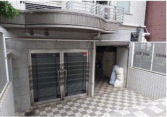 マンション(建物一部)-台東区千束2丁目 その他