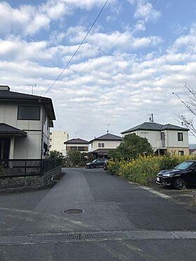 アパート-浜松市北区細江町中川 周辺