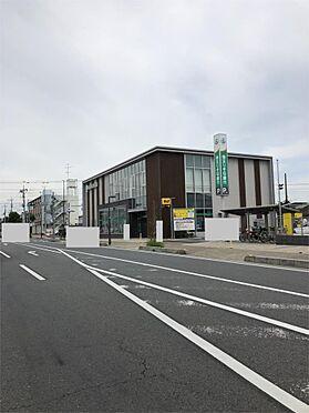 中古マンション-鴻巣市吹上富士見2丁目 埼玉りそな銀行 吹上支店(985m)