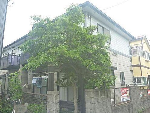 アパート-大和市福田1丁目 その他