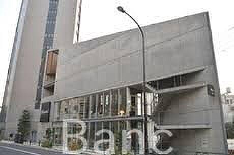 中古マンション-渋谷区広尾3丁目 Minotti Tri−Angle 徒歩8分。 640m