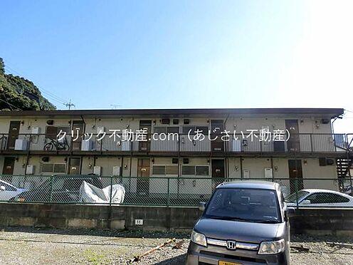 アパート-松戸市松戸 その他