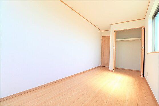 新築一戸建て-仙台市若林区若林7丁目 沖野 中学校 約1200m