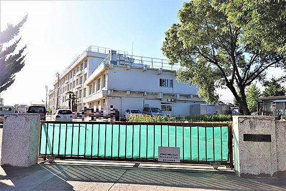 新築一戸建て-仙台市太白区中田町字二軒橋 袋原小学校 約650m