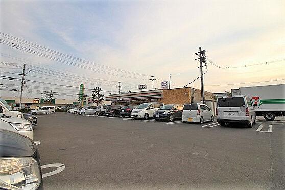 戸建賃貸-仙台市太白区柳生7丁目 セブンイレブン 仙台柳生6丁目店 約250m