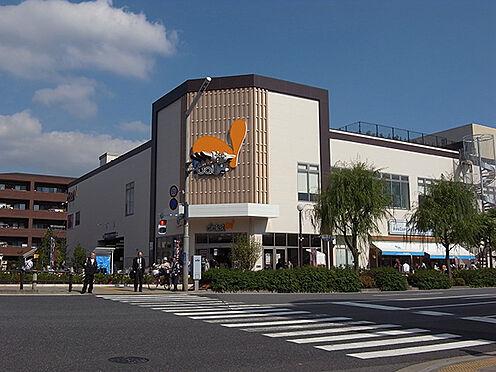 区分マンション-浦安市北栄3丁目 ダイエー浦安駅前店(530m)