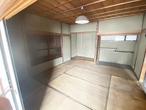 店舗・事務所・その他-尼崎市杭瀬北新町1丁目 和室
