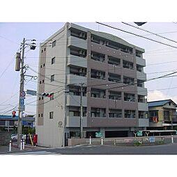 篠栗線 柚須駅 徒歩17分