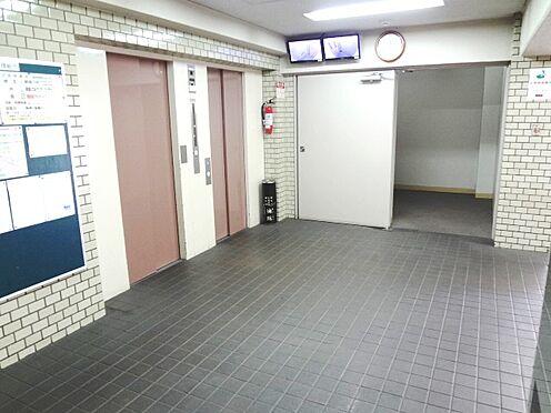 中古マンション-大阪市東成区大今里西3丁目 設備