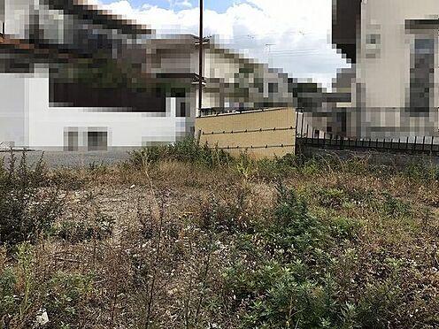 土地-神戸市垂水区桃山台6丁目 外観