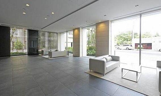マンション(建物一部)-台東区蔵前3丁目 フィース蔵前・ライズプランニング