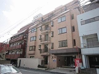 マンション(建物一部)-金沢市尾張町1丁目 外観