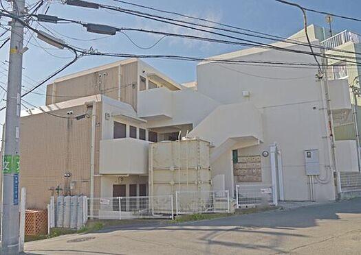 マンション(建物一部)-横浜市磯子区滝頭1丁目 その他