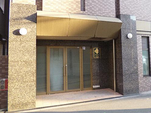 マンション(建物一部)-大阪市淀川区宮原5丁目 その他