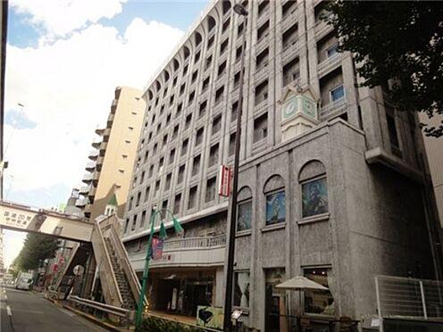 マンション(建物一部)-渋谷区笹塚1丁目 その他