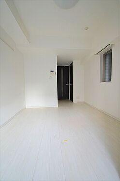 区分マンション-中央区八丁堀2丁目 洋室約8.0帖