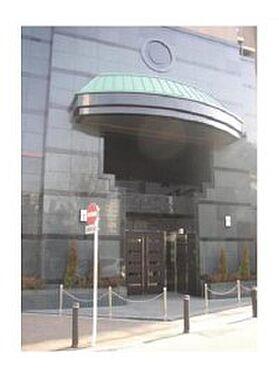 マンション(建物一部)-豊島区東池袋1丁目 外観