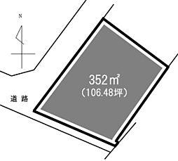樽見鉄道 木知原駅 徒歩21分