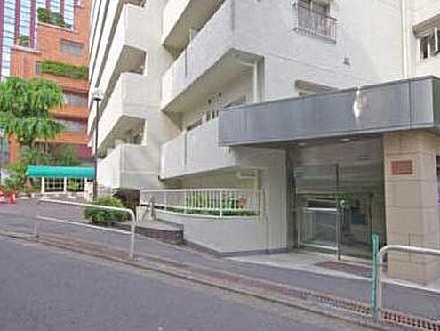 マンション(建物一部)-千代田区神田駿河台1丁目 その他