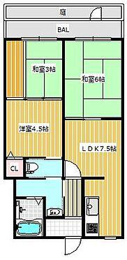 区分マンション-神戸市長田区菅原通5丁目 その他