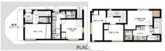 アパート-江戸川区西瑞江5丁目 その他