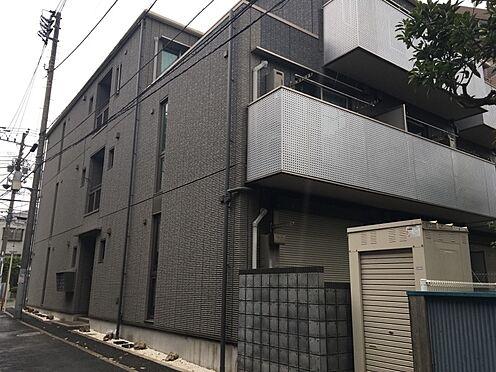 マンション(建物一部)-船橋市海神1丁目 その他