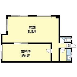 上篠崎店舗・事務所