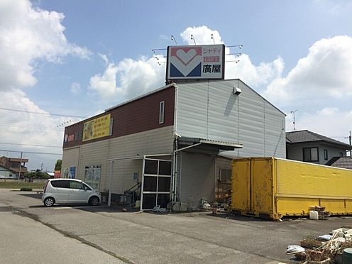 店舗・事務所・その他-加古郡稲美町加古 外観