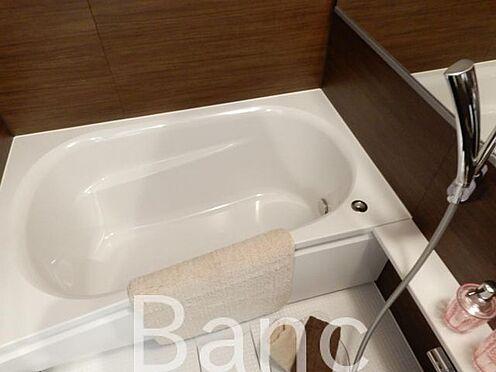 中古マンション-品川区東品川3丁目 浴室乾燥・暖房機付き。