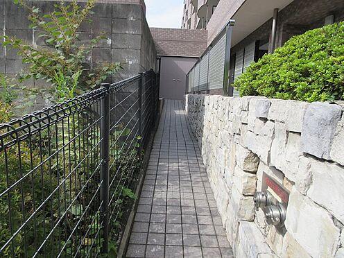 中古マンション-多摩市中沢1丁目 その他