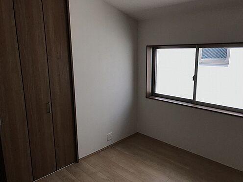 新築一戸建て-神戸市須磨区神撫町4丁目 子供部屋
