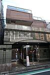 港区赤坂8丁目の物件画像