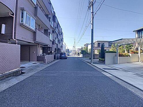 中古マンション-名古屋市名東区猪高台1丁目 その他