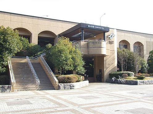 アパート-仙台市青葉区旭ケ丘1丁目 地下鉄南北線「旭ケ丘」駅 徒歩11分 870m