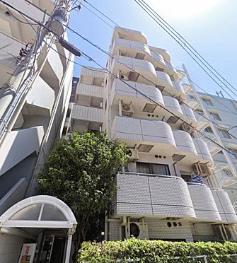 マンション(建物一部)-横浜市西区平沼2丁目 外観