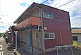 多摩都市モノレール「程久保」駅 一棟売アパート 現地写真