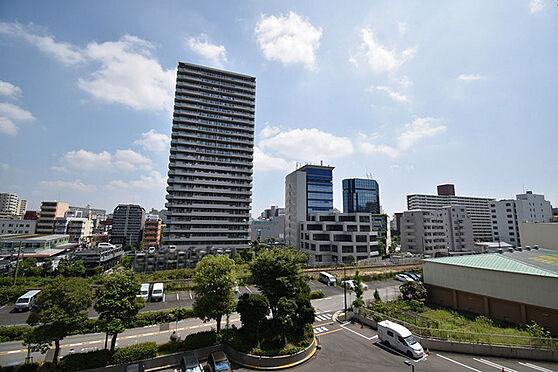 中古マンション-江東区南砂2丁目 その他