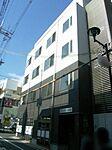 高槻市北園町の物件画像