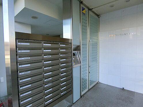 中古マンション-世田谷区代田4丁目 綺麗に清掃されており、清潔感がございます。