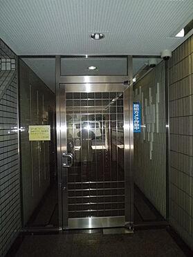 マンション(建物一部)-台東区元浅草1丁目 その他