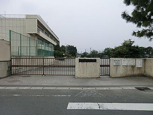 マンション(建物一部)-青梅市河辺町6丁目 青梅市立河辺小学校まで327m