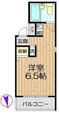 区分マンション-尼崎市立花町2丁目 その他