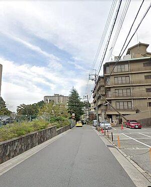 建物全部その他-神戸市北区有馬町 その他