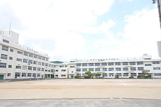戸建賃貸-仙台市太白区富沢2丁目 仙台市立西多賀小学校  約500m