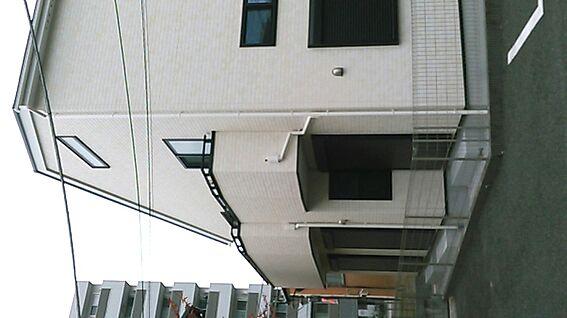 新築一戸建て-さいたま市大宮区宮町3丁目 《JIO建物10年保証付き》保証リアルネット東京営業所の担当者がご案内致します