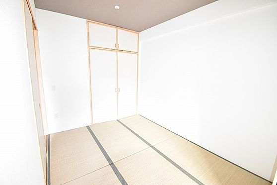 中古マンション-神戸市垂水区名谷町字横尾 内装