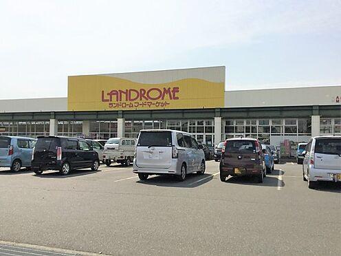 事務所(建物全部)-八街市東吉田 ランドロームフードマーケット 東吉田店まで337m